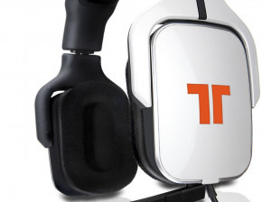 Casque Tritton AX 720 - Xbox 360