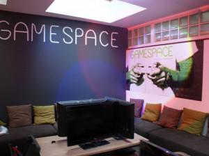 Utopia Gamespace - PC