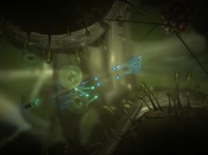 Microbot - PS3