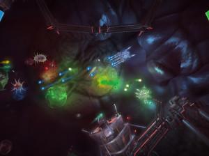 Microbot - Xbox 360