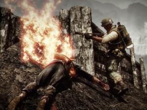 Battlefield : Bad Company 2 Vietnam - PC