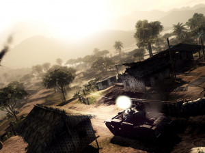 Battlefield : Bad Company 2 Vietnam - PS3