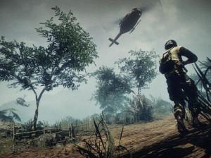 Battlefield : Bad Company 2 Vietnam - Xbox 360