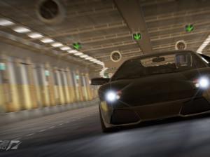 Shift 2 Unleashed - Xbox 360