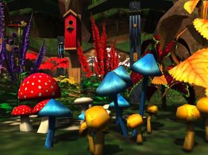 My garden - 3DS