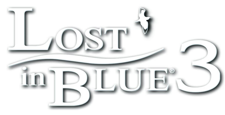 Survival Kids : Lost In Blue 3 - DS