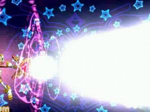 BlazBlue : Continuum Shift II - PSP