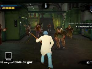Dead Rising 2 : Case West - Xbox 360