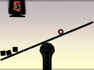NightSky - Wii