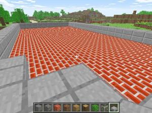 Minecraft - PC