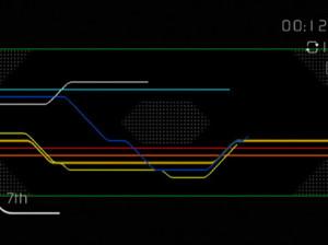 Art Style : Light Trax - Wii