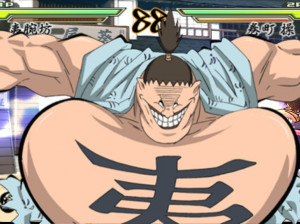 Rurôni Kenshin: Meiji Kenkaku Romantan Saisen - PSP