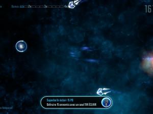 Zeit² - Xbox 360