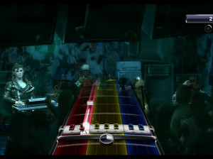 Rock Band 3 - PS3