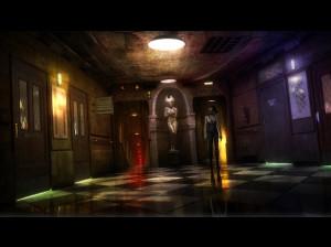 Gray Matter - Xbox 360
