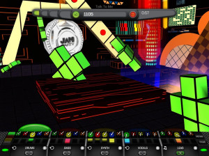 JamParty : Remixed - PC