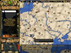 Europa Universalis II - PC