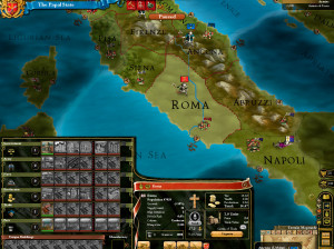 Europa Universalis 3 : Chronicles - PC
