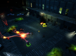 Ghostbusters : Sanctum of Slime - Xbox 360