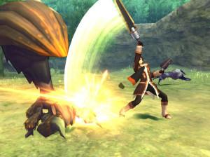 Tales of Xillia - PS3