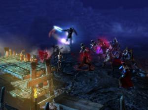 Dungeon Siege III - PS3