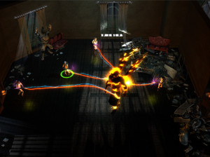 Ghostbusters : Sanctum of Slime - PC