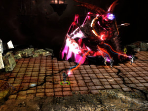 Ghostbusters : Sanctum of Slime - Xbox 360