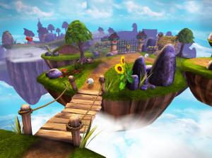 Skylanders : Spyro's Adventure - Wii