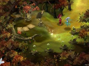 Islands of Wakfu - Xbox 360