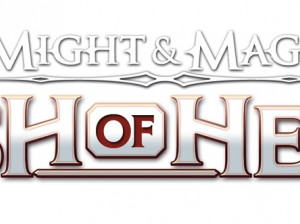 Might & Magic : Clash of Heroes - Xbox 360