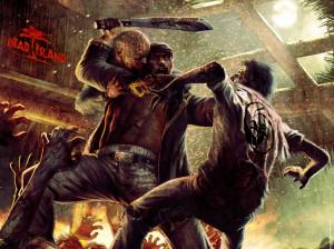 Dead Island - PS3