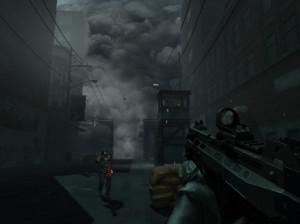 F.E.A.R. 3 - Xbox 360