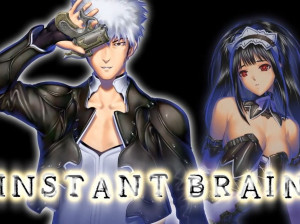 Instant Brain - Xbox 360