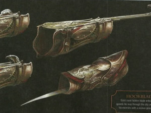 Assassin's Creed : Revelations - PC