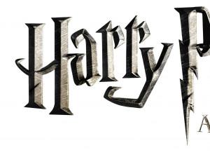 Lego Harry Potter années 5 à 7 - Wii