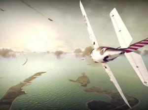 Birds of Steel - PS3