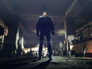 Hitman : Absolution - PC