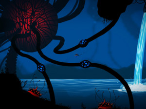 Insanely Twisted Shadow Planet - Xbox 360