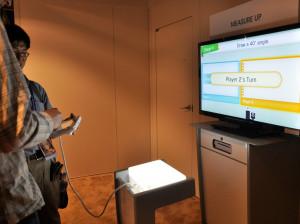 Wii U - Wii U