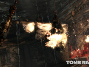 Tomb Raider - PS3