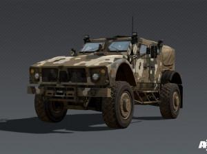 ArmA III - PC