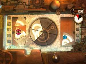 Arthur et la Vengeance de Maltazard - PS3