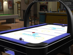 Pub Games - PSVita