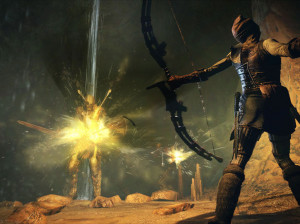 Dragon's Dogma - PS3