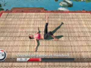 Mon Coach Personnel: Club Fitness - PS3