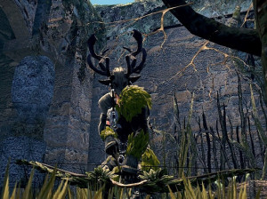 Vindictus - PC