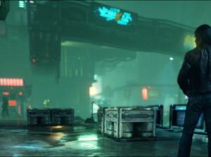 Prey 2 - Xbox 360
