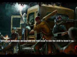 Zombie Apocalypse : Never Die Alone - PS3