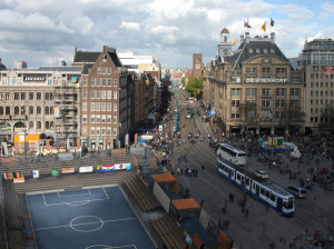 FIFA Street - PS3