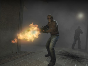 Counter Strike : Global Offensive - PC
